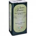 Оливковое масло, 5 л