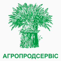 ПАП Агропродсервіс продає насіння гороху сортів: Гамбіт, Готівський, Саламанка