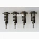 Плунжерные пары EM8K, A8K (EA8K), EM85KE для ТНВД Motorpal