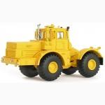 Кап.ремонт тракторов Т-150, К-700/701, переоборудование