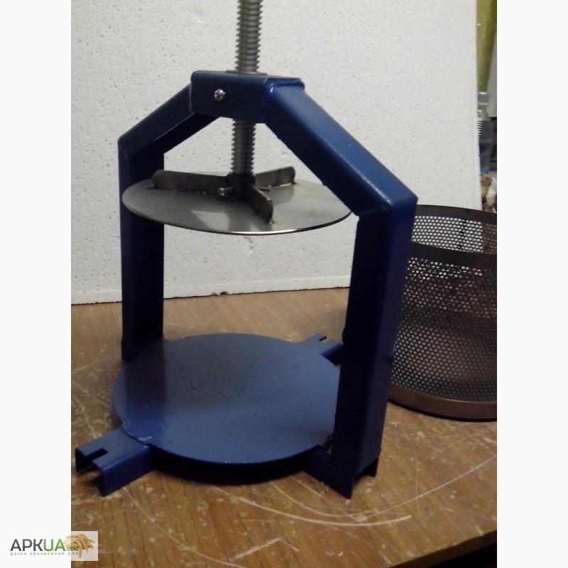 купить пресс для производства технопланктона на авито