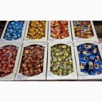 Шоколадные конфеты.40 видов. Сухофрукты в шоколаде. Конфеты