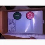 Контактор КМИ-10960 9А в оболочке 220