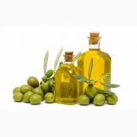 Продам оливковое масло оптом и в розницу