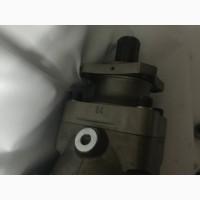 Аксиально-поршневой насос 80 л/мин