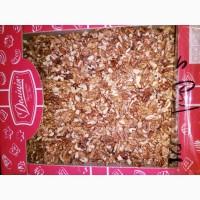 Продам грецкий орех урожай 2017