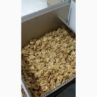 Куплю светлый янтарь 1/4, или темную пшеницу