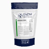 Літосил Плюс ENZIM Feeds - Кормовий консервант для силосу, жому, сіна, вологого зерна