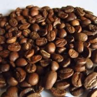 Кофе в зернах Арабика Индия Плантейшн. Свежая обжарка