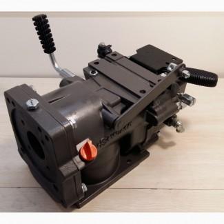 Коробка передач 6-скоростей Weima