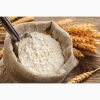 Мука пшеничная в/с купить Днепр