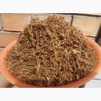 Тютюн високої якості опт від 5 кг
