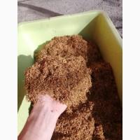 Импортный фабричный ТАБАК, БЕЗ пыли и палок, лапша/ламаная лапша!!!ОПТ СКИДКА100-150грн/кг