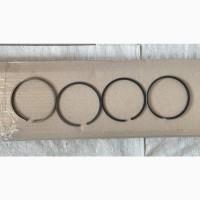 Кільця поршневі UNC-060