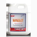 Продаж гербіциду суцільної дії Тотал (Раундап) гліфосат 480 г/л з доставкою