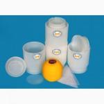 Форма для сыра в виде шара весом до 0.5 кг типа Эдам, Колобок