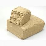 Пахлава ореховая медовая. Рахат-лукум. Халва