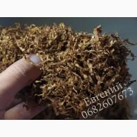 Продам ферментированный табак сорта Вирджиния! Легко курится. Недорого, от 90 грн