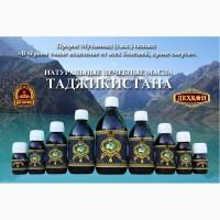 Продаем оптом лечебные натуральные масла холодного отжима с гарантии
