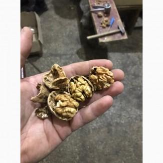 Продам грецький горіх