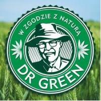 Добриво доктор грін: зернові, олійні, кукурудза, картопля, плодово-ягідні, овочеві