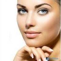 Гомогенат трутневий - Високий імунітет Краща маска для обличчя Робіть усі процедури вдома