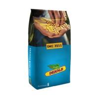 Монсанто кукуруза ДКС 3511 ФАО 330