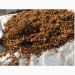 Табак вирджиния, берли, ксанти, махорка большой ассортимент низкие цены