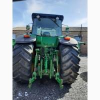Трактор John Deere 8430 в наявності 2 одиниці