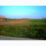 Земельна ділянка під забудову в Карпатах
