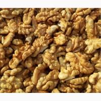Продажа грецкого ореха чищеного