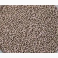Минеральные удобрения Аммофос, NPK, КАС-32, Селитру