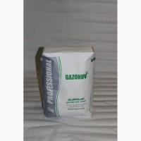 Бумажные мешки для удобрений
