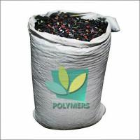 Купуємо подрібнений пластмас ПС, ПП, ПНД, ПВД, УПМ, стрейч, плівку ПЕВТ