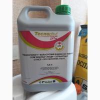 Tекнофит PH (Регулятор кислотности, адьювант) Испания
