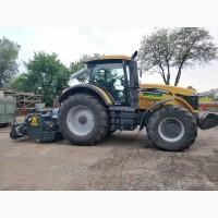 Продам трактор chаllenger мт665d