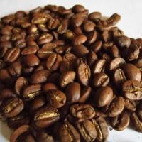 Кофе в зернах Арабика Никарагуа. Свежая обжарка