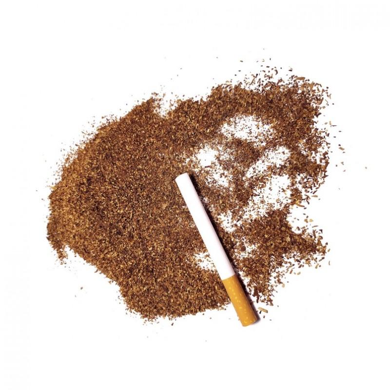 Купить табак для сигарет дешево 1 кг купить сигареты eve в интернет магазине
