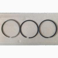 Кільця поршневі UNC-061