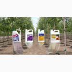 Продам гербициды глифовит, базогран. Цены на сайте (Агровектор фоп дион)