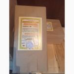 Продам вощину Рута 230 упаковка 5кг