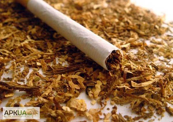 Ароматизаторы для табачных изделий купить жидкость для сигарет минск