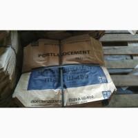 Продаем бумажные мешки закрытого типа (клапанные)