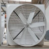 Осевой вентиляторстекловолоконный ВХП 1260