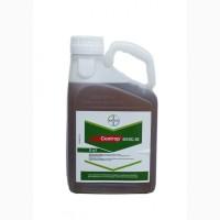 Фунгіцид Солігор (протіоконазол + тебуконазол + спіроксамін) тара 5л, Bayer