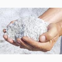 Поваренная пищевая соль помола 1 оптом в Украине