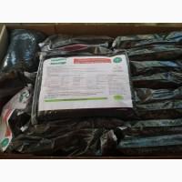 Продаем органическое удобрение для рассады томатов, огурцов, кабаков, картофеля, бобовых