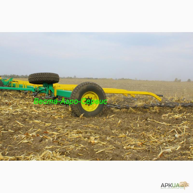 Сельхозтехника - запчасти Варштайн - объявления с ценой