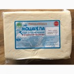 Продам сыр Моцарелла
