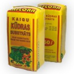 Субстрат Laflora KKS-2